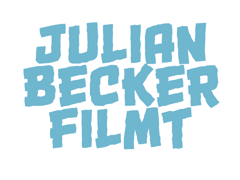 www.julian-becker.com