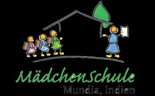 Förderverein Mädchenschule