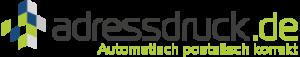 www.adressdruck.de